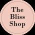Bliss-Shop-Medium